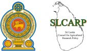 Sri Lanka Council for Agricultural Research Policy
