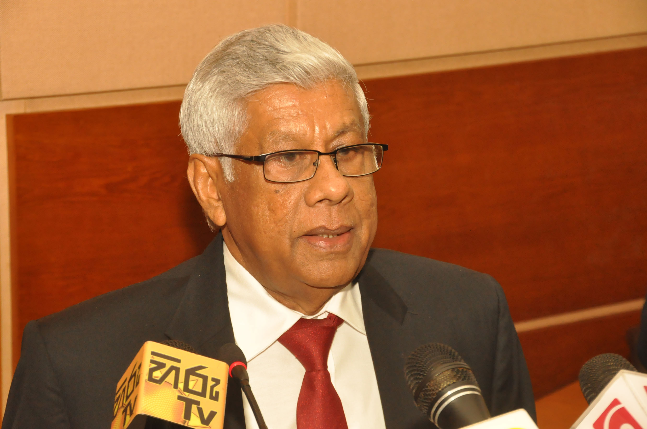 gerry jayawardena